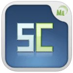 SupportCenter - Itunes
