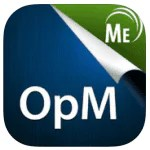 opmanager iTunes