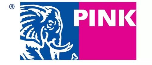 pinklogowtrademark-e1463572714967