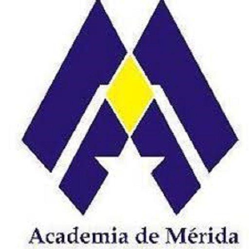 Blog de la Academia de Mérida