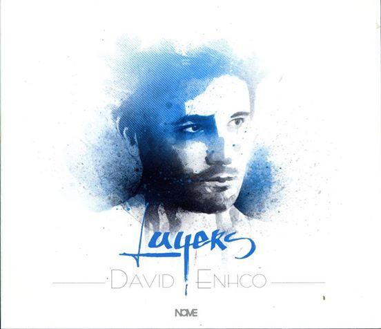 DAVID ENHCO LAYERS