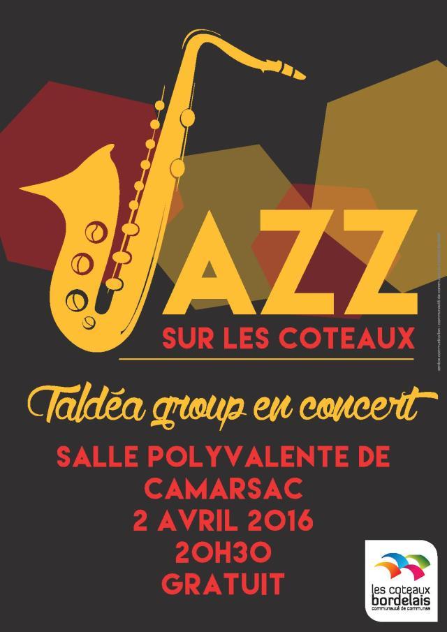 jazz-coteaux-bordelais-2016