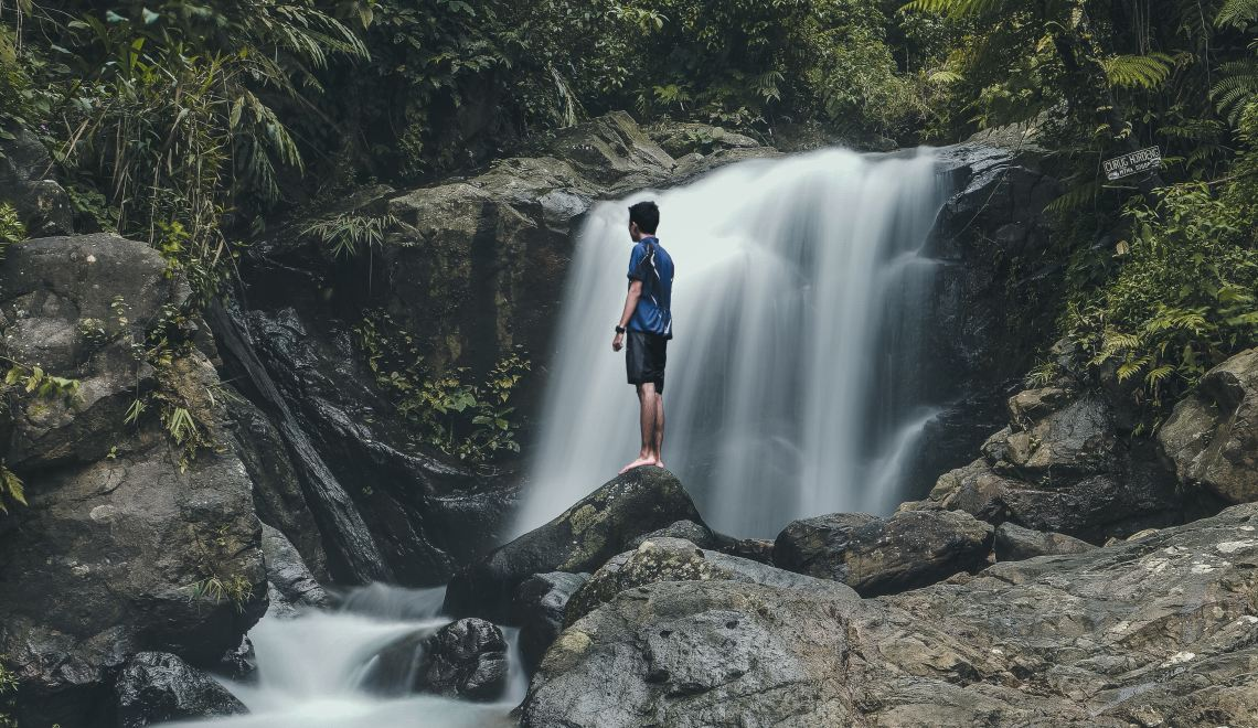 things to do in chiapas