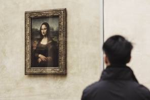 Why did they move the Mona Lisa? (Plus other fascinating facts about the famous painting)