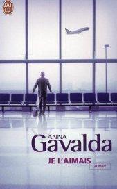 je-l_aimais-anna-gavalda