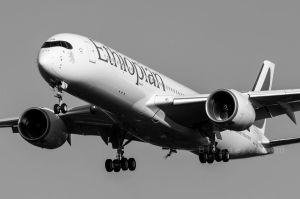 Cómo seguir en detalle la producción del A350