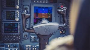 Los 5 Mejores Joysticks de PC para Simulador de Vuelo - Cuál comprar en 2021