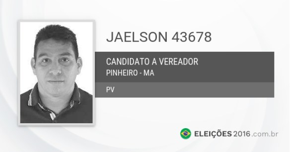 jaelson-pv-c