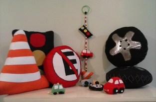 almofadas-transito-decoracao