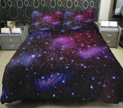 -font-b-Bedding-b-font-Collections-Sets-Of-Home-Decorating-Ideas-font-b-Galaxy-b