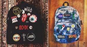 tumblr-patches-bag-bordado-rock-punk-bolsa-bordada-manias+de+lolitta