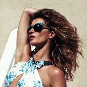Verão 2015 da Colcci Eyewear