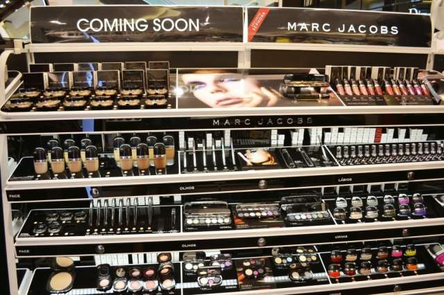 Marc Jacobs Beauty Sephora1_Fotor