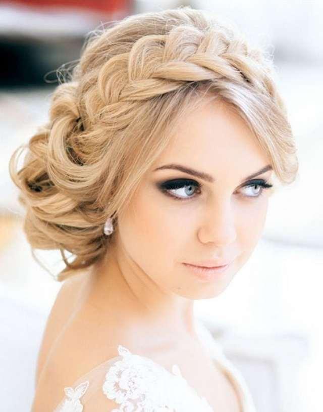 Maquiagem para noiva1