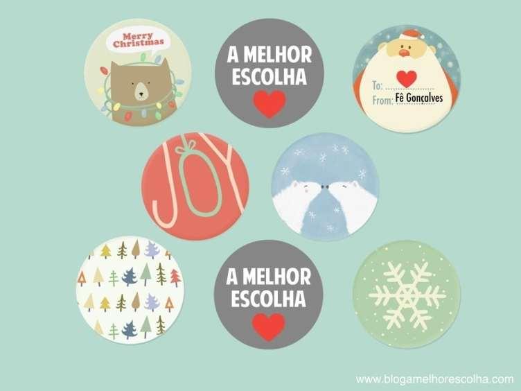 Cartao Natal Blog.001
