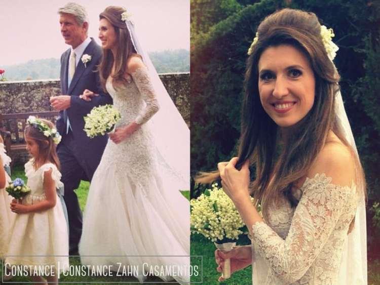 Constance Zahn Vestido Noiva.001