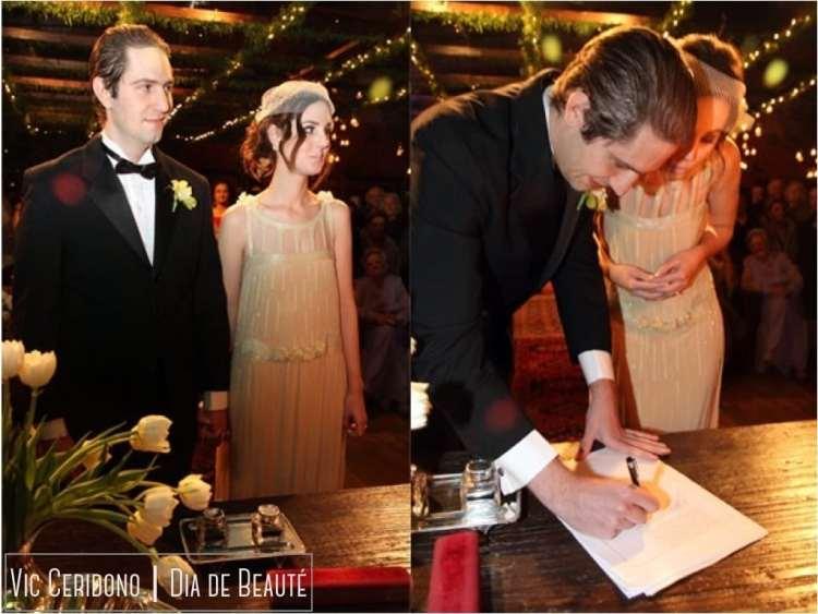 Vic Ceridono Dia de Beaute Noiva.001