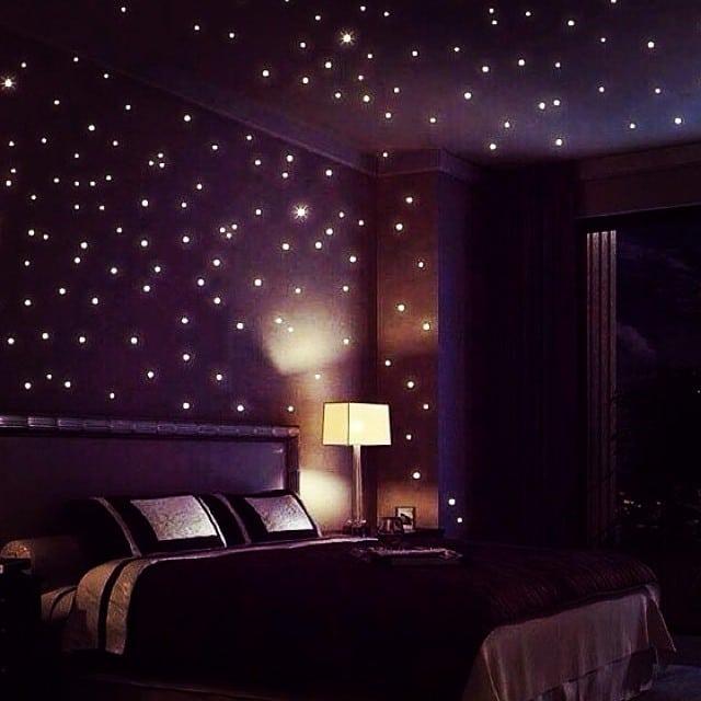 decoracao luzes5