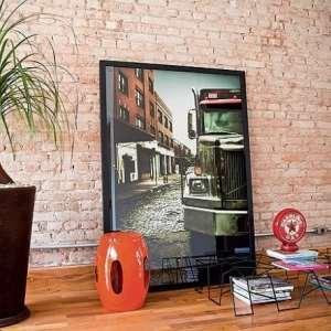 Decore a sua parede com quadros