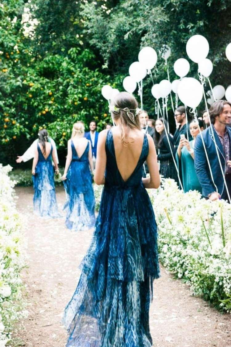 Vestido Madrinha Casamento1