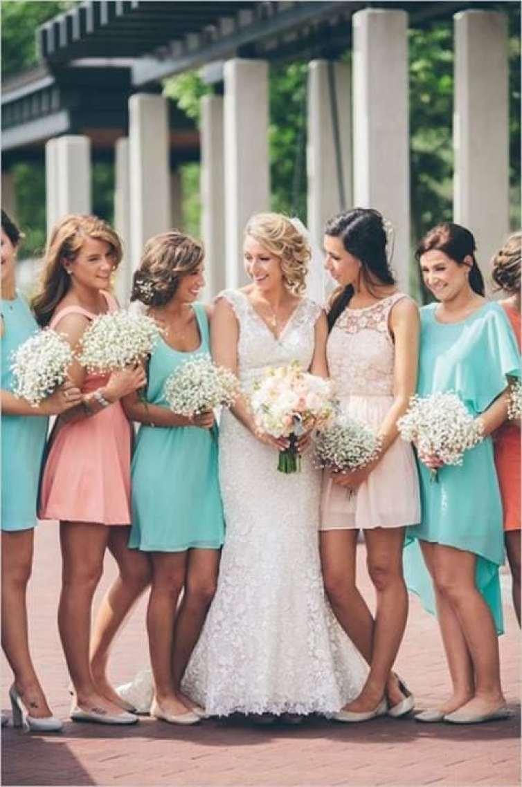 Vestido Madrinha Casamento2