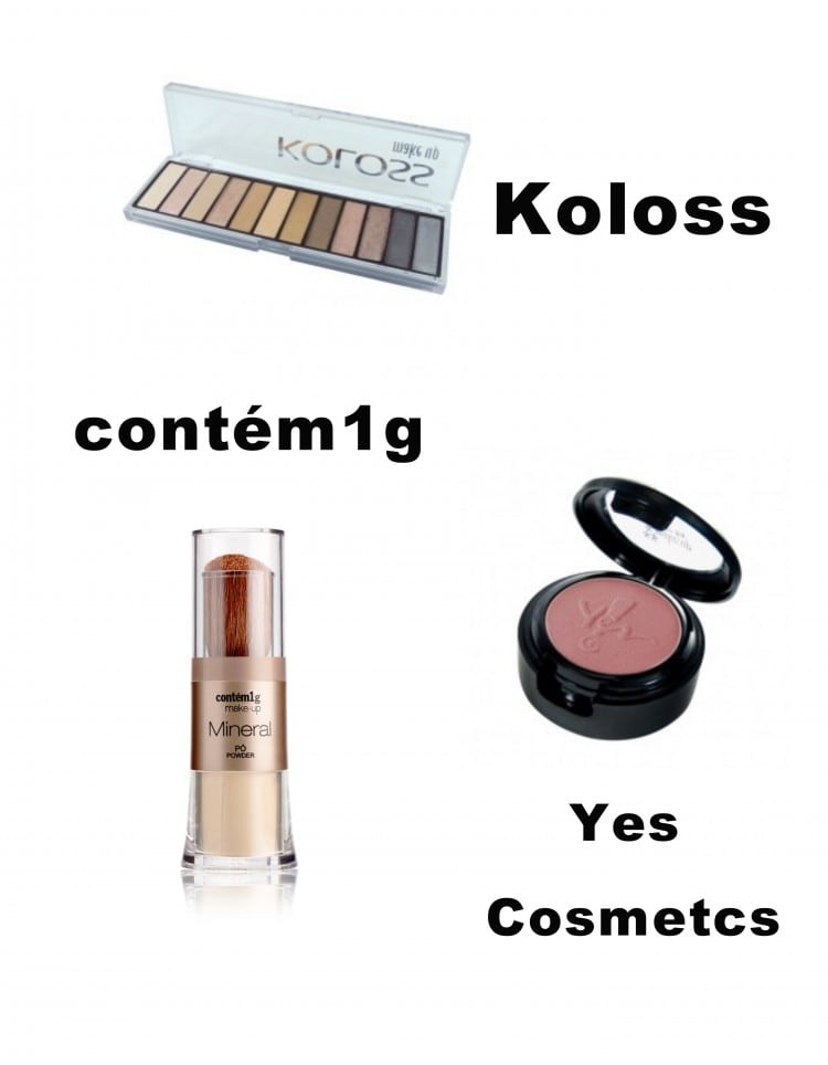 Koloss_contem1g_Yes Cosmetcs
