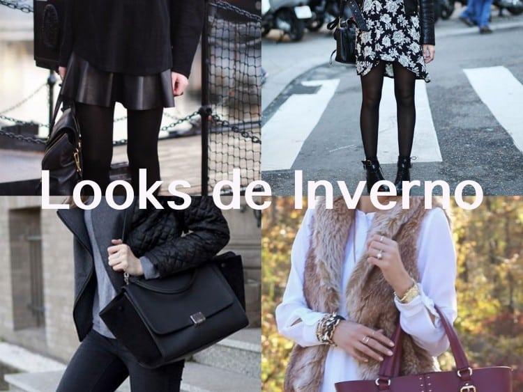 Blog A Melhor Escolha_Looks Inverno1