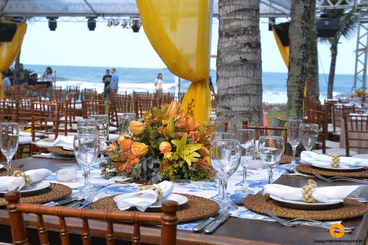 Casamento na praia2
