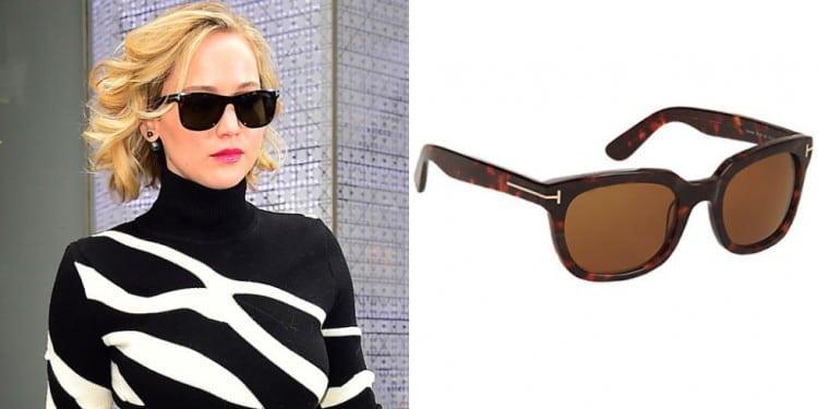 a melhor escolha_oculos quadrado rosto redondo