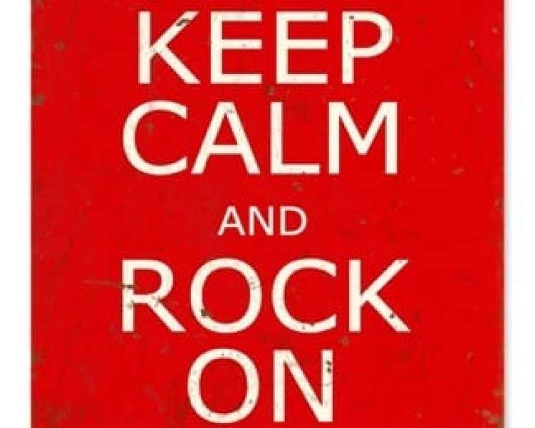 a a melhor escolha_dia do rock
