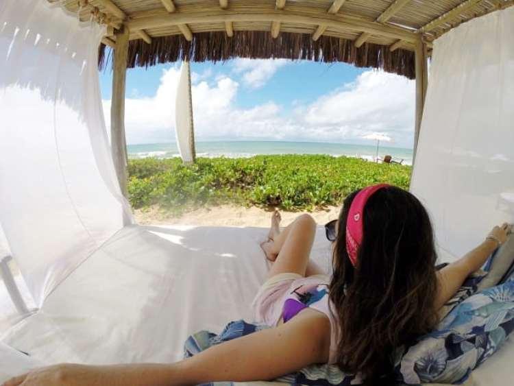 a melhor escolha_vista praia dos nativos villas trancoso