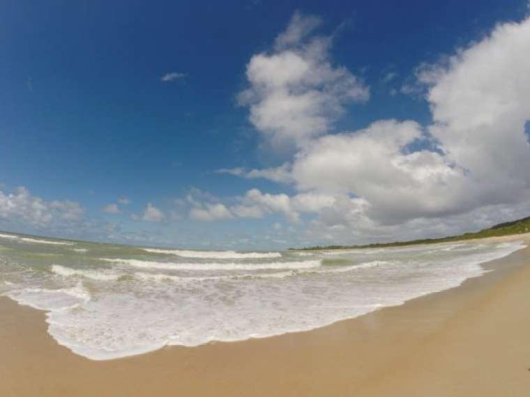 a melhor escolha_fe goncalves praia itaquena