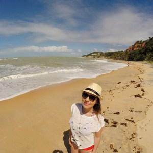 Trancoso: passeios, praias, natureza e pousada Villas de Trancoso