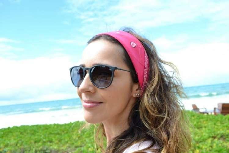 a melhor escolha_modelos de oculos de sol para o verao