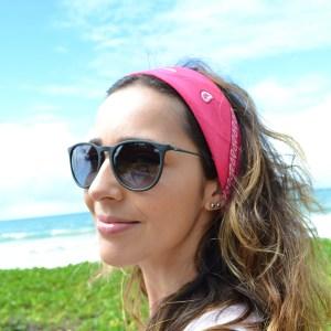 Óculos de sol: modelos queridinhos para arrasar no verão