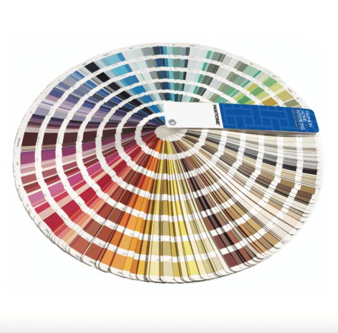 a melhor escolha_paletas e cores da pantone