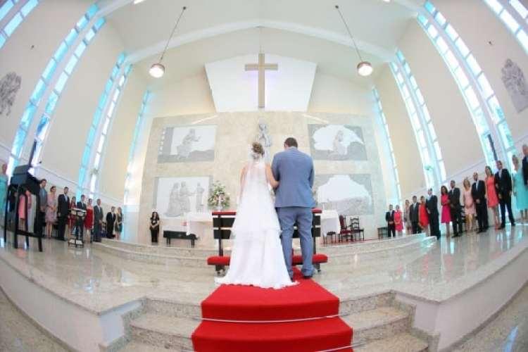 a melhor escolha_planejamento casamento religioso