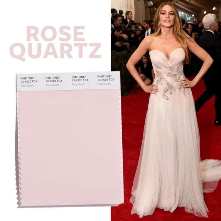 a melhor escolha_vestido rose quartz pantone