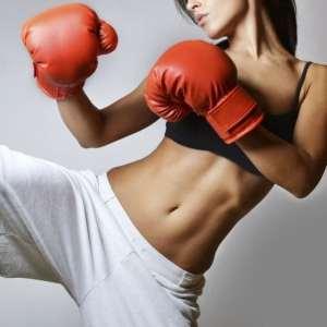 8 motivos para você aderir às aulas de boxe