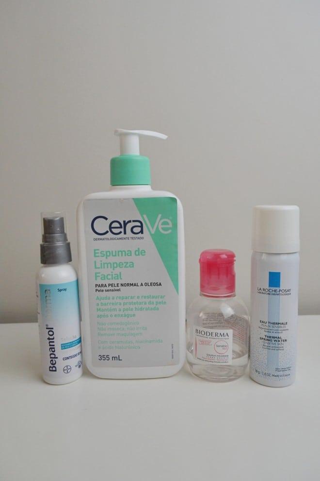 blog a melhor escolha_produtos para pele sensiveis