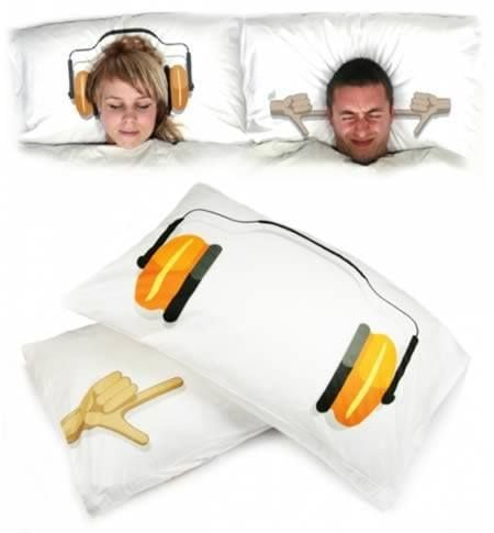 dicas de fronhas criativa para decorar a cama