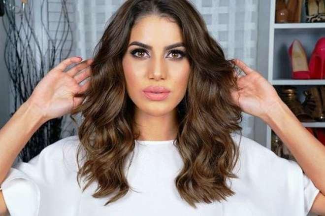 blog a melhor escolha cabelo ombre e bronde