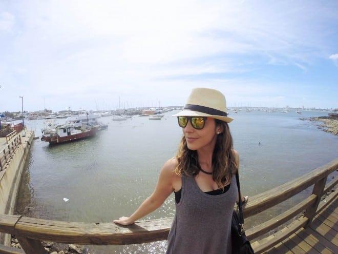 post com dicas de viagem para punta del este no uruguai