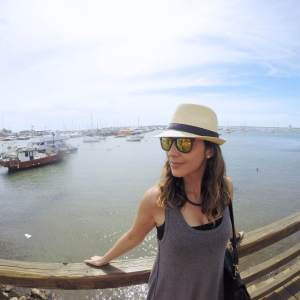 Roteiro e dicas para conhecer Punta del Este no Uruguai