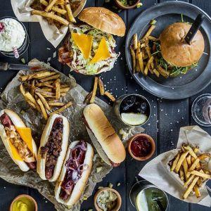 O que são calorias vazias e quais alimentos evitar