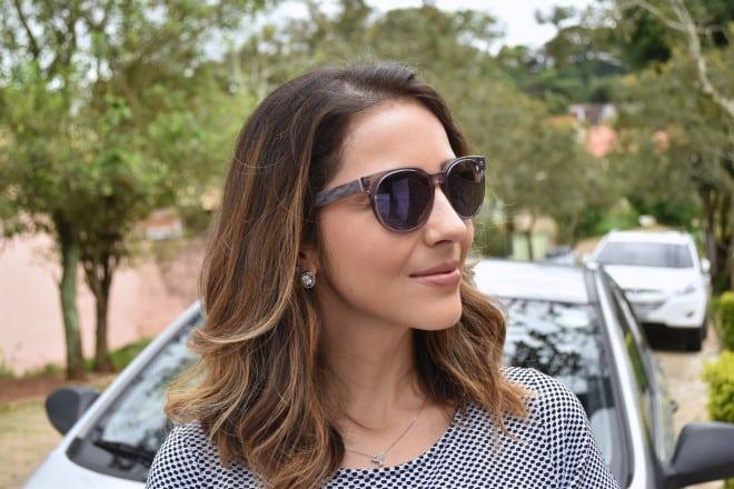 blog a melhor escolha_oculos de sol boss orange by safilo