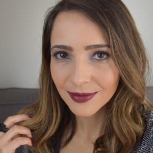 Testei: Maquiagem FIT Me Maybelline
