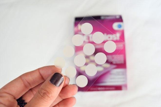 dicas de produtos para tratar da pele e secar espinha