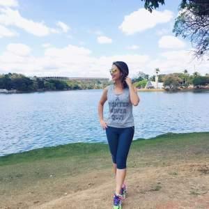 Wellness: a busca pela saúde e pelo bem-estar