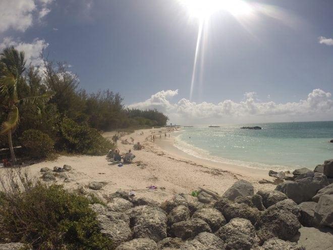 Roteiro e dicas para conhecer Key West, na Folirda Keys, Estados Unidos.